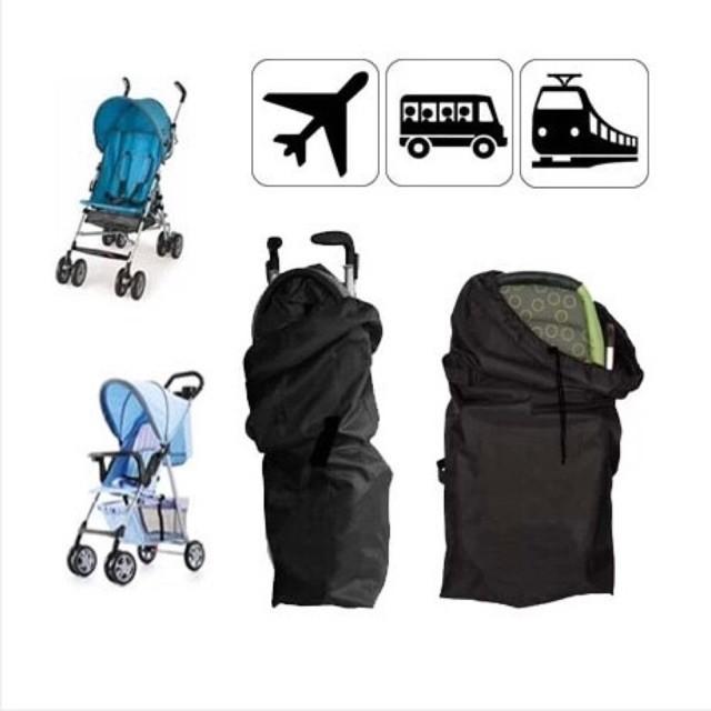 harga Tas pelindung stroller - pelindung kereta bayi Tokopedia.com