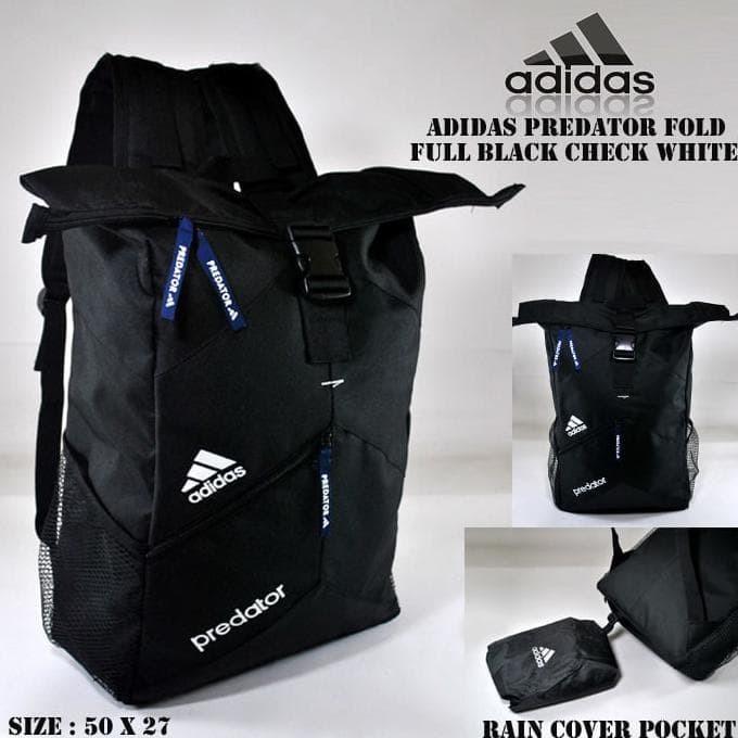 b4e830c949b Terbaik Dan Terlaris Tas Adidas Predator Fold Camping / Olahraga /