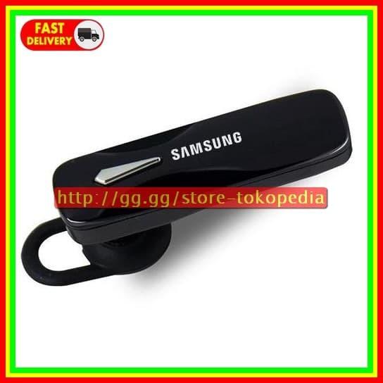 harga Headset samsung bluetooth 4.0 headset samsung galaxy headset mega bass Tokopedia.com