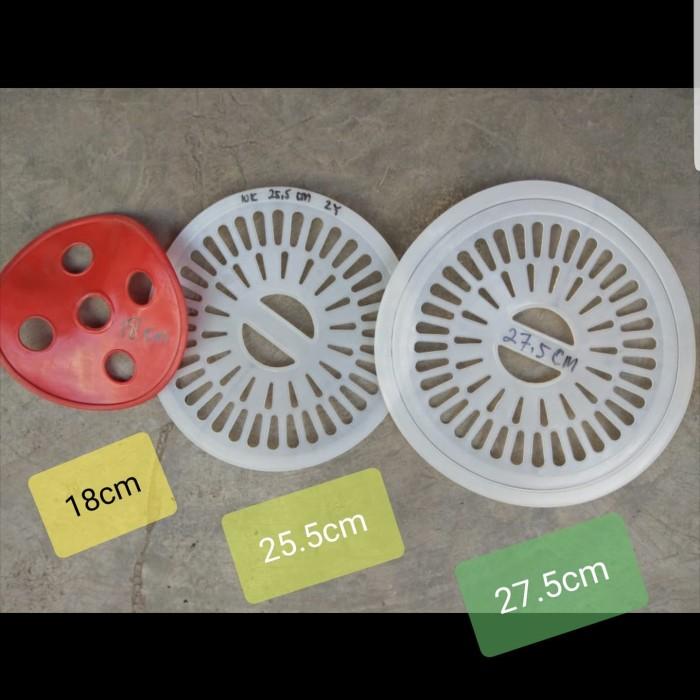 harga Tutup pengering mesin cuci dia 18 25 27 cm Tokopedia.com
