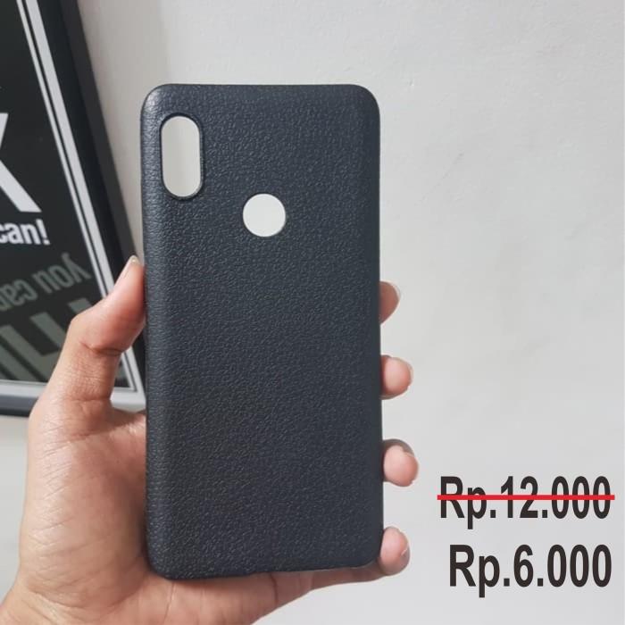 ... Case Black Matte Premium Kulit Jeruk Softcase - Hitam redmine, redmi 6, redmi, redmi 6a, redmi 6 pro, redmi note 5 pro, redmi y2, redmi 5, redmine login ...