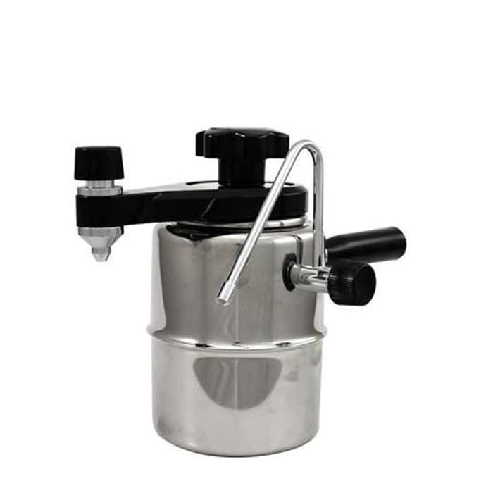harga Bellman stove top (cx-25) Tokopedia.com