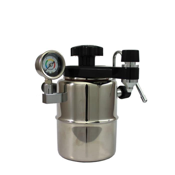 harga Bellman stove top (cx-25p) Tokopedia.com