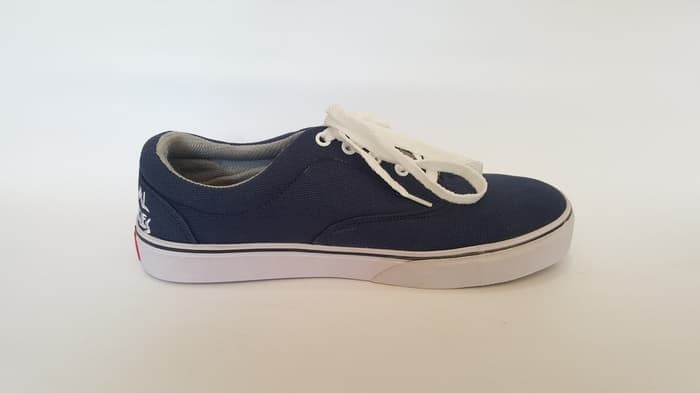 Amelia Olshop - Sepatu Kets AM-KVS 801 / Sepatu pria / Sepatu Kets Pria