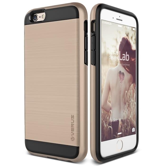 Info Iphone 6 Plus Gold Travelbon.com