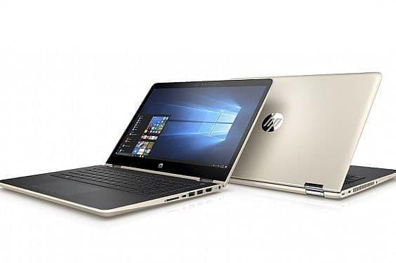 Jual Ready Hp Laptop Pavilion 14 X360 Intel I5 8250u 8gb 1tb Gt940mx Jakarta Barat Toko Laptop Jakarta7 Tokopedia