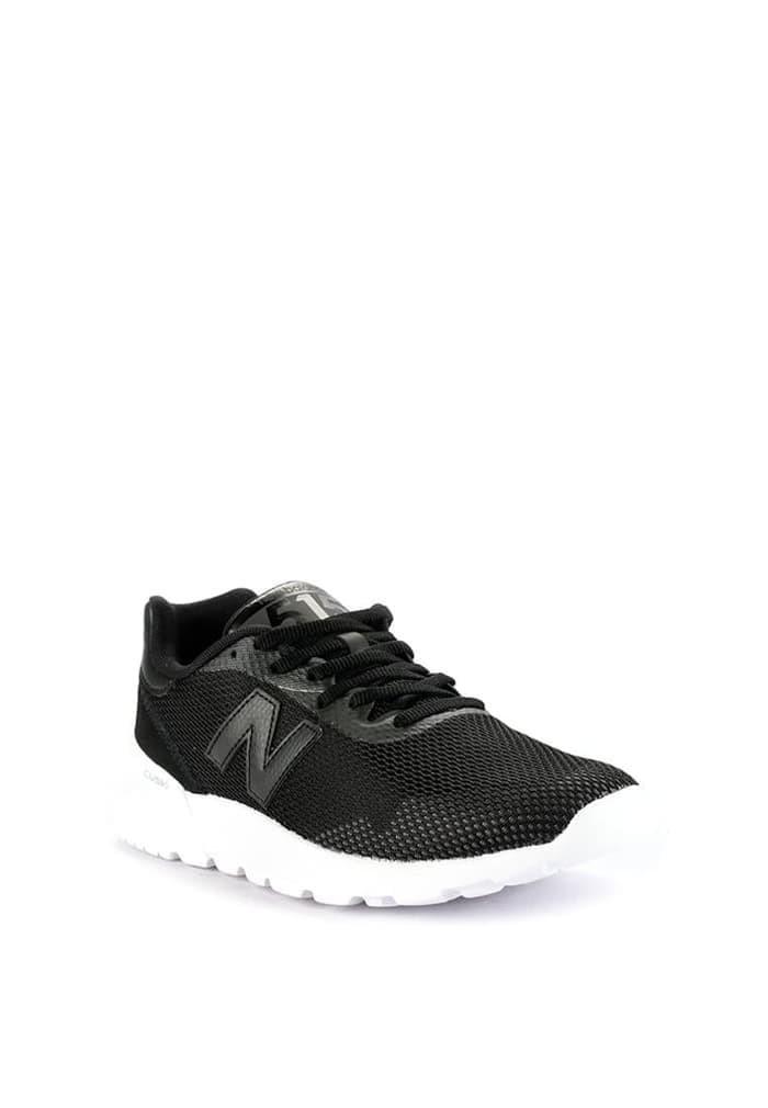 Jual SALE Original Sepatu New Balance Lifestyle 515 Sport W Black ... 1c5d676889