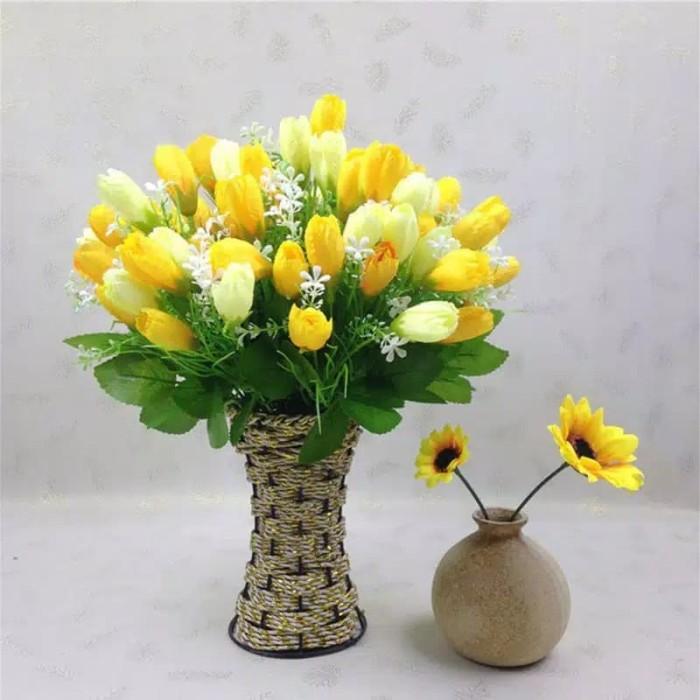 Katalog 1 Buket Bunga Tulip Hargano.com