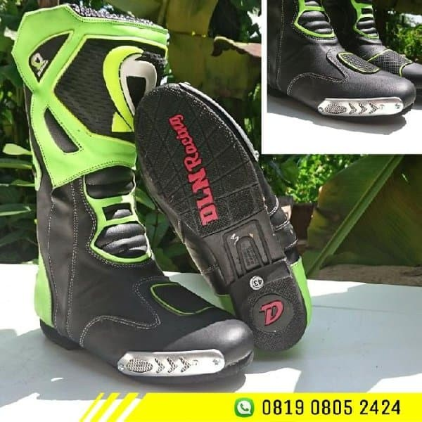 Sepatu Touring Alpinestar Dln Racing Not Sidi - Smart4K Design Ideas a48105ef37