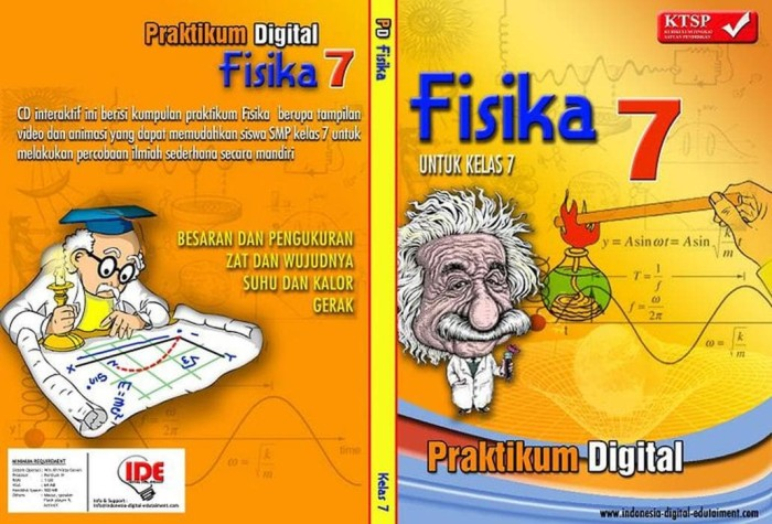 Download 740 Koleksi Wallpaper Animasi Fisika HD Paling Keren