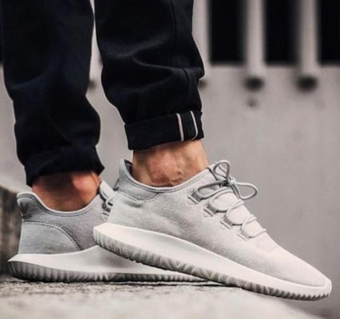 Jual Adidas original BNIB seri TUBULAR