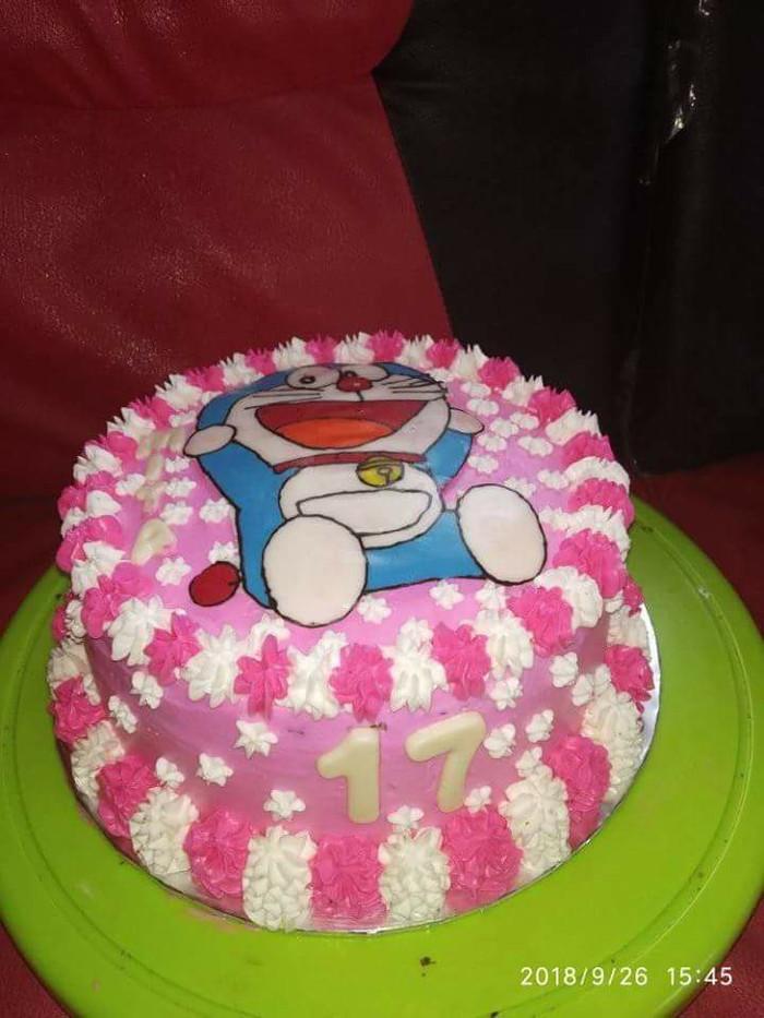 Jual Kue Ulang Tahun Mewah Kab Malang Oonoo Tokopedia