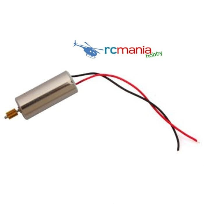 harga V911 main motor Tokopedia.com