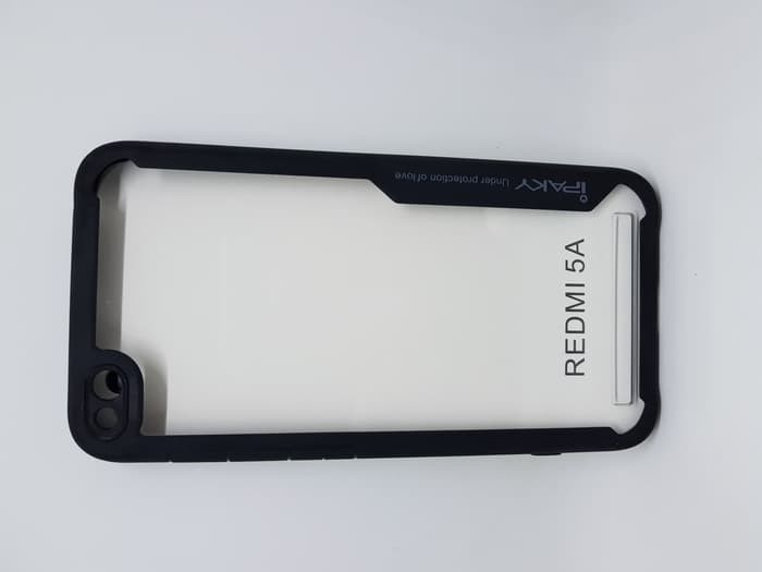 880+ Gambar Casing Hp Redmi 5a Terbaru