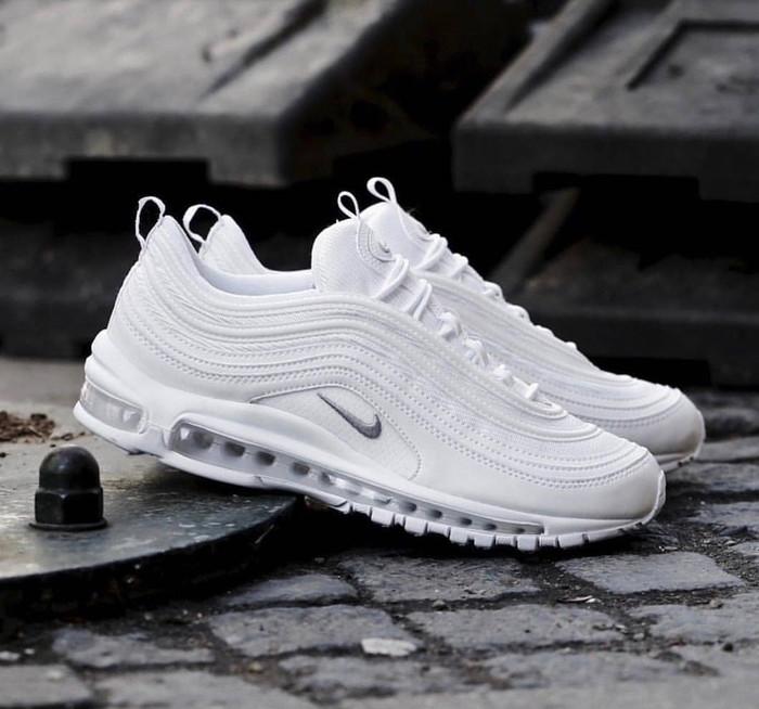 Harga Sepatu Nike Air Max 97 Original 6
