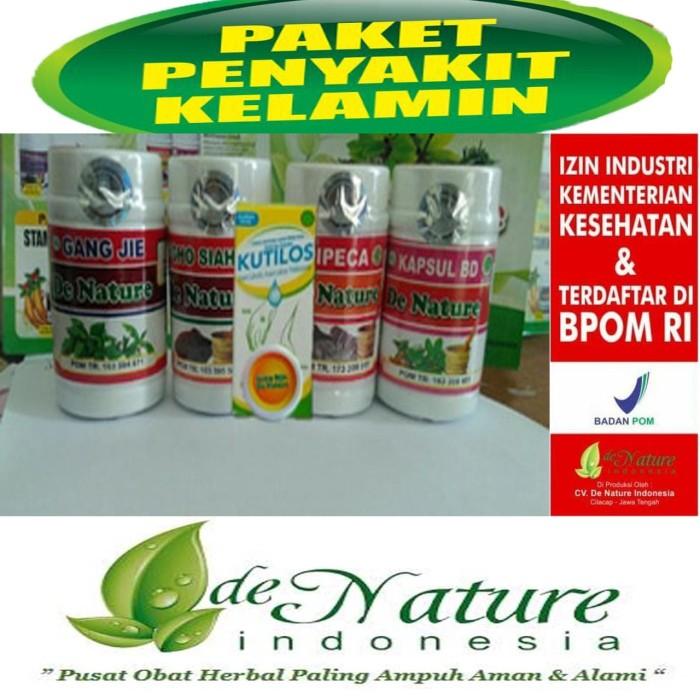 Foto Produk Obat Kutil Kelamin / Obat Jengger Ayam / Obat Kon dari Obat Herbal shoop