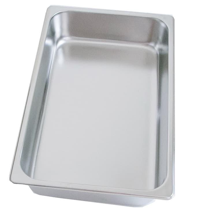 Box food pan 1/1 tinggi 10cm (50x30x10cm)