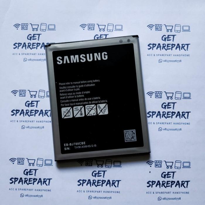 harga Baterai batray batrai batre samsung galaxy s4 i9500 i9505 original Tokopedia.com