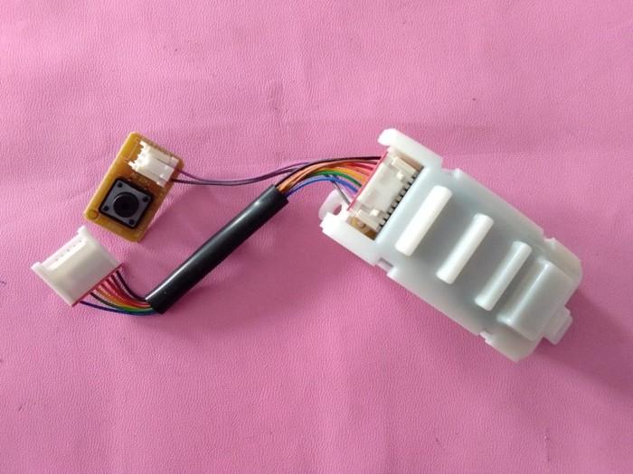 harga Modul sensor putih ac lg model f09ce-n s05lfg-2 s05lfg s05lpbx-r Tokopedia.com