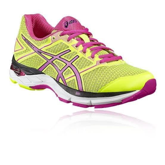 Jual Sepatu Olahraga Wanita - Asics Gel Phoenix 8 W Shoes - Iwan ... e3331f2ce5
