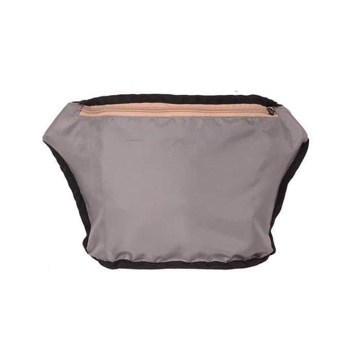 Jual Promo Messenger Bag Tas Slempang Wanita Pria Sling Bag Artch ... bb11874318