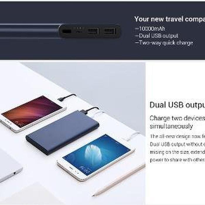 10000 R 2018 New design