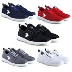 Jual Sepatu Sekolah Kekinian Kota Cilegon Riskistorre Tokopedia