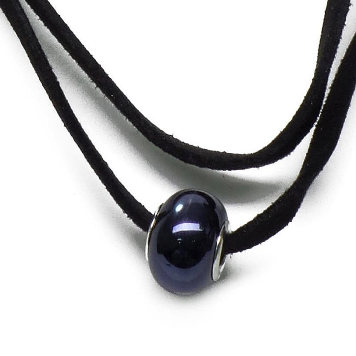 OFASHION Aksesoris Kalung CA-180314-K008 Necklace Fashion Xuping Jewel