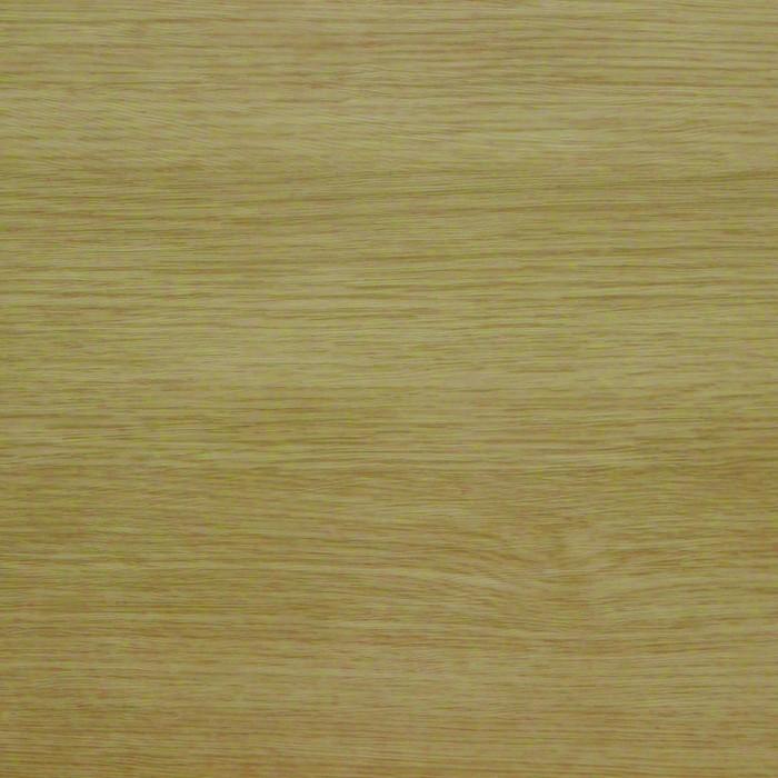Hyundae fixpix wallpaper sticker dw 540 maple wood meteran