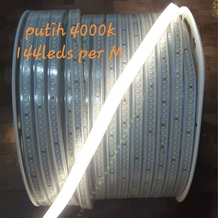 Info Lampu Led Strip Per Meter DaftarHarga.Pw