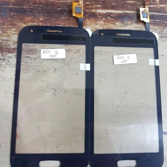 ... Mercury Goospery Fancy Diary Samsung Galaxy. Source · Samsung Ace 3 S7270 Touch Screen Layar Sentuh Original Hitam Black