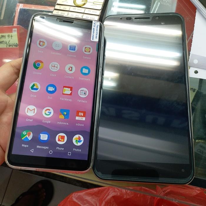 harga Hp android anak tablet ipad layar besar 6.5inchi Tokopedia.com