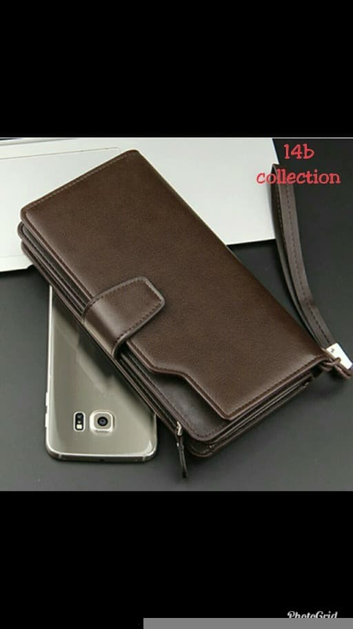 Dompet Simply Dompet Grosir Murah Best Seller - Wiring Diagram And ... d0d7686c5f