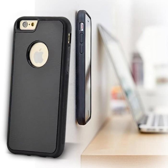 Foto Produk Case Anti Gravity Iphone 7/7 Plus +/6/6s/6 Plus/6s plus /5/5s/SE dari KortingStore