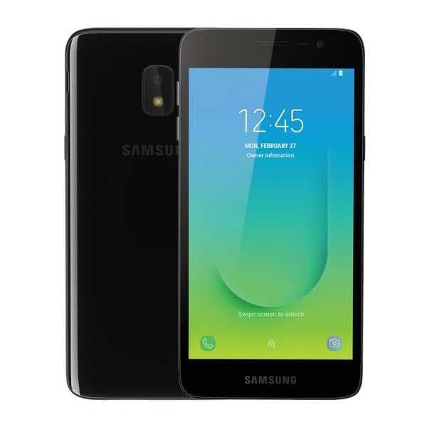harga Samsung galaxy j2 core (1gb/8gb) - black Tokopedia.com
