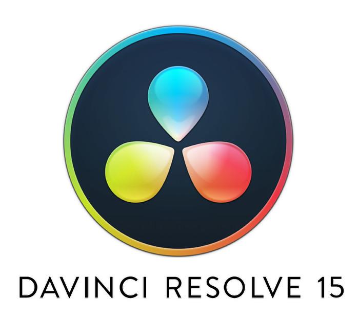 Jual Blackmagic Design Davinci Resolve Studio Dongle Kota Bekasi Media Integra Tokopedia