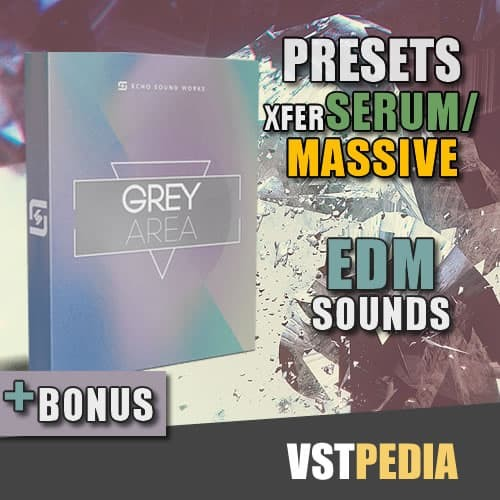 Serum 1 215 mac | Xfer Serum 1 2 1b5 VST Latest Version + Full Cr