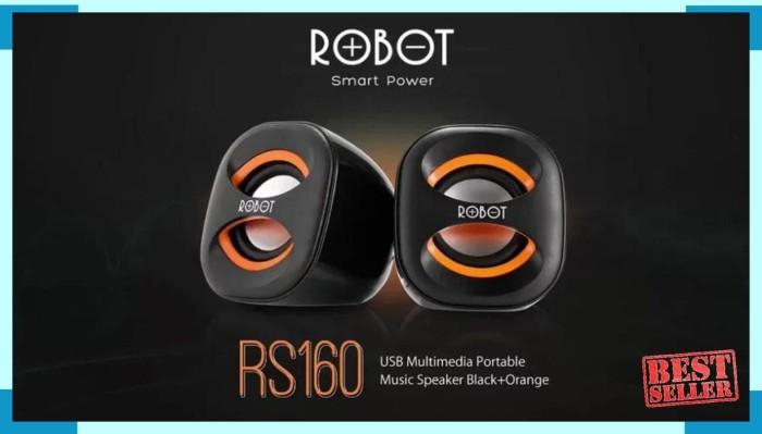 Katalog Portable Speaker For Smartphone Travelbon.com