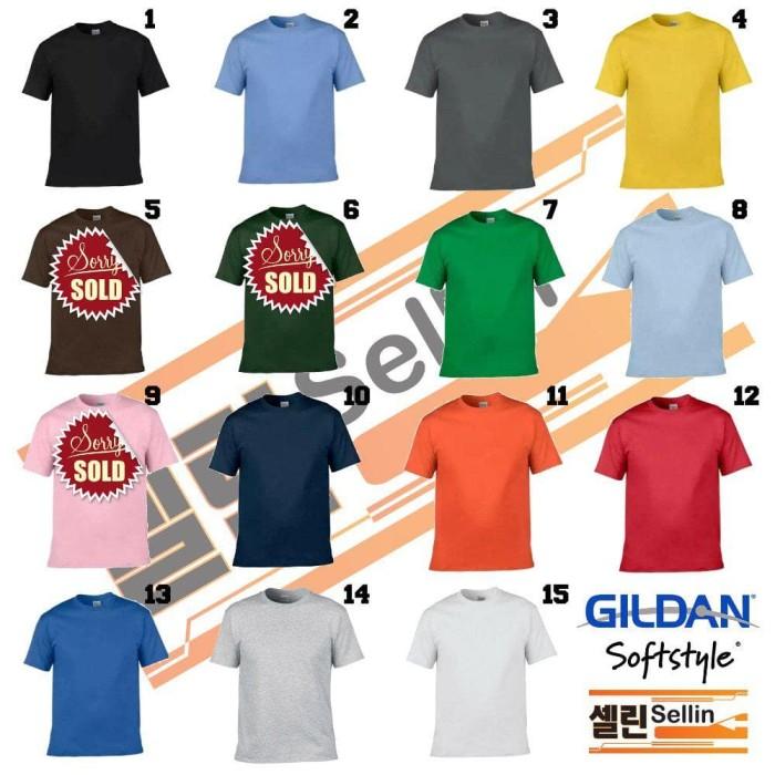 6eba0925b7a6 Jual Best Kaos - T-Shirt - Off White 13 - HITAM - Gallery Kpalmerah ...