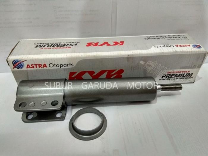 harga Shockbreaker vespa depan px 150 merk kayaba kyb 4010 dalaman saja Tokopedia.com