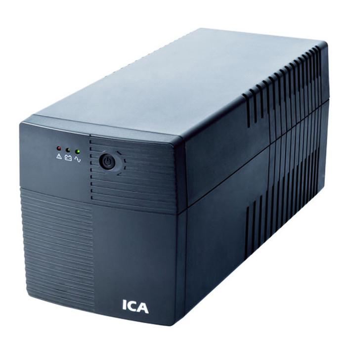 harga Ups ica cn 1300 (650w) Tokopedia.com