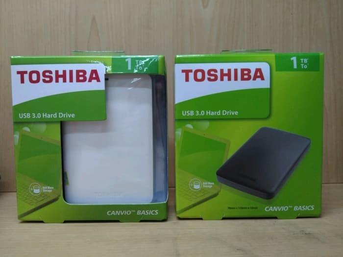 Katalog Hardisk Toshiba 1tb Travelbon.com