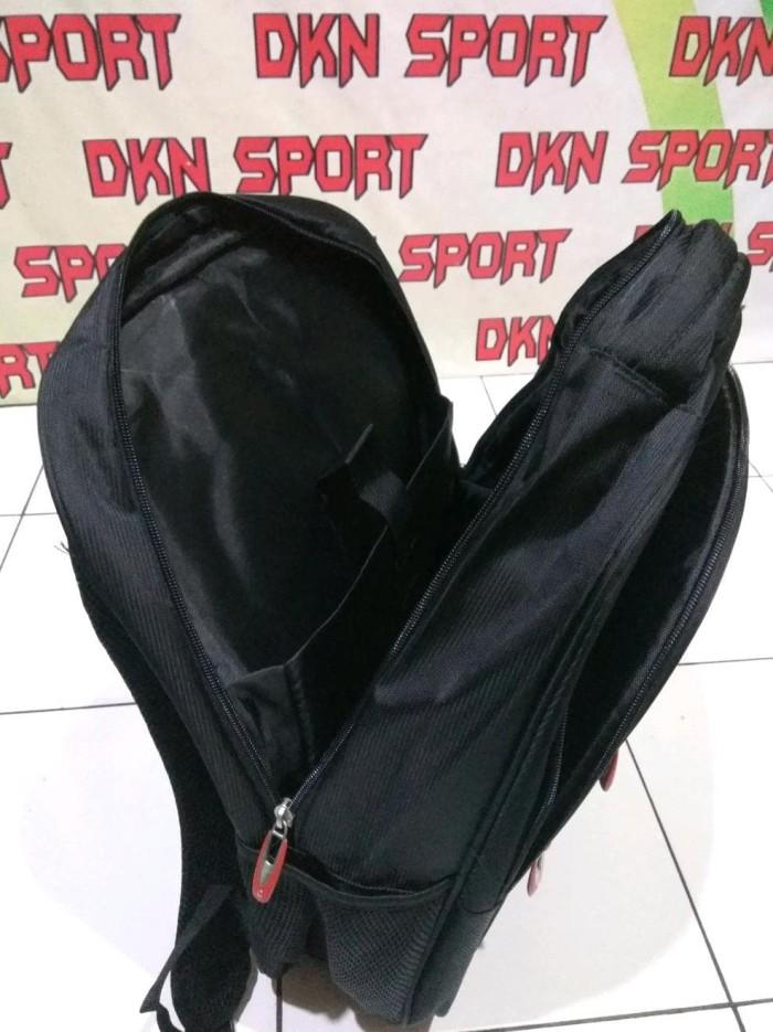 fa9013afa17 Jual Tas ransel POLO CLASSIC laptop backpack limited - Sesama Market ...