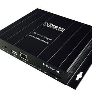 Foto Produk controller sending box listen LS Q3 dari elektrik dan elektronik