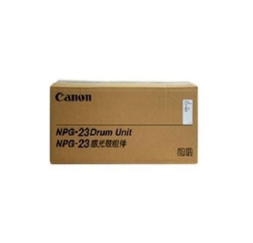 CANON 2570I WINDOWS 8 X64 DRIVER