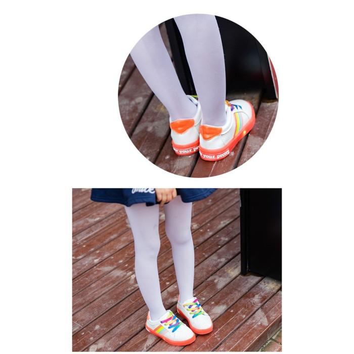 Katalog Tali Sepatu Led Travelbon.com