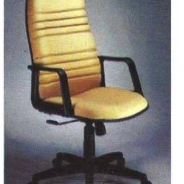 9600 Koleksi Kursi Kantor Fantoni Gratis