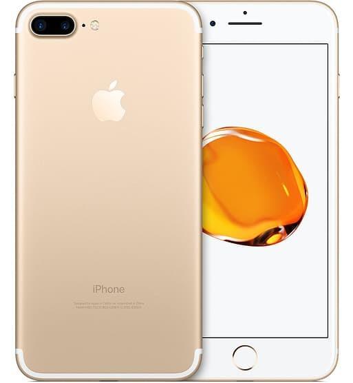 Foto Produk Apple iPhone 7 128GB dari STAR EAST