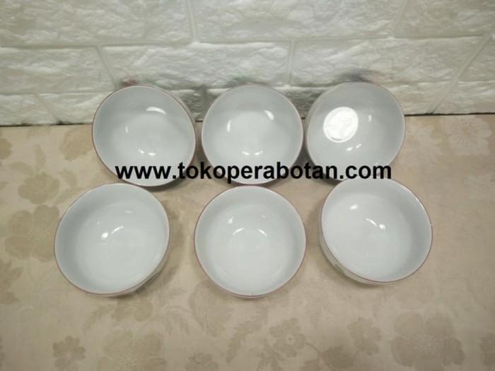 Katalog Keramik Motif Kayu Travelbon.com