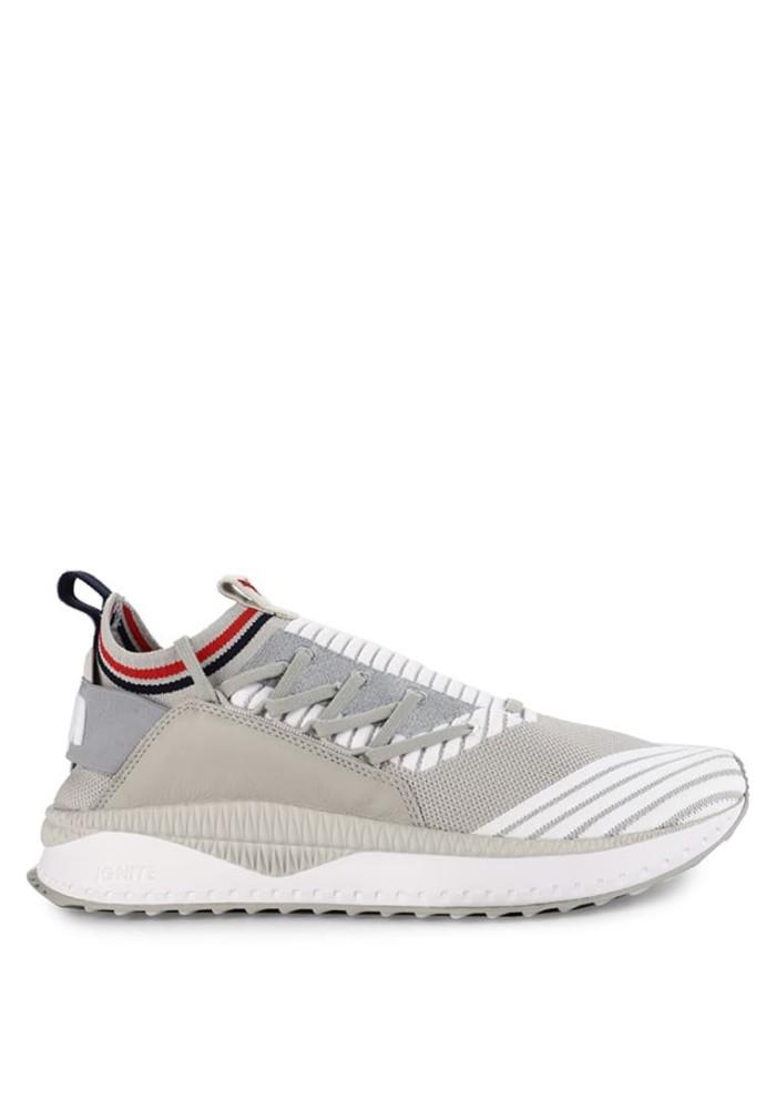 Tsugi Jun Sport Stripes Shoes Puma Original